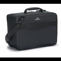 PAP Travel Briefcase