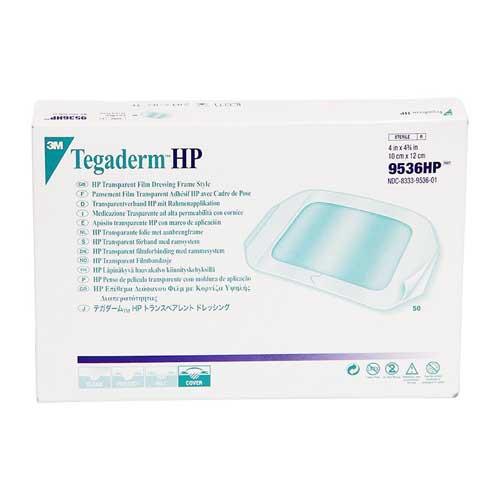 Tegaderm 9536HP