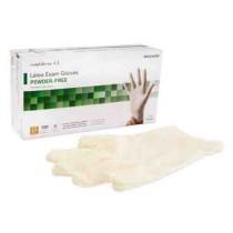 Confiderm CL Latex Exam Gloves Powder Free - NonSterile