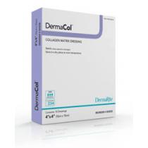 Dermacol Collagen Matrix Dressing