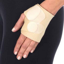 FarrowWrap LITE Hand Gauntlet