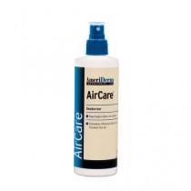 AmeriDerm Air Care Deodorizer Spray 8oz