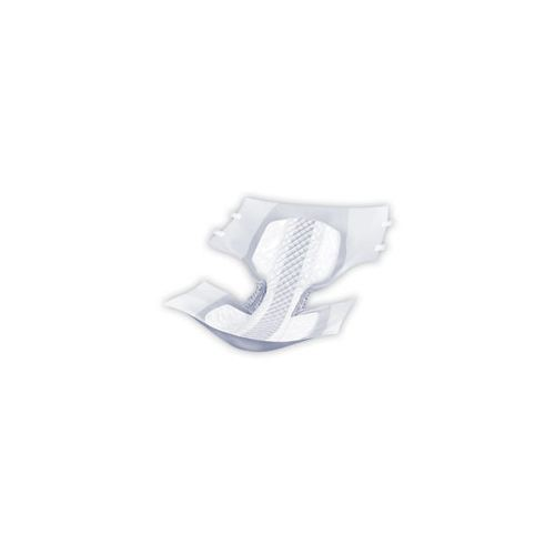 Dignity Comfort Protective Underwear