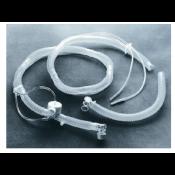 AirLife Adult Single-Limb Portable Ventilator Circuits