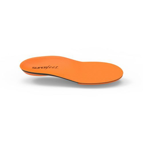 Superfeet Orange Premium Insoles