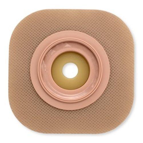 Hollister New Image Convex CeraPlus Skin Barrier