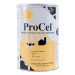 ProCel Protein Supplement 10 oz Can