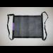 Cushion Retainer