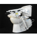 TILT Toilet Incline Lift