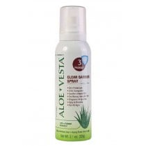 ConvaTec 413401 Aloe Vesta Clear Barrier Spray 2.1 oz