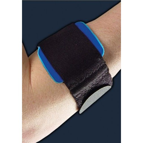 PneuGEL Tennis Elbow Splint