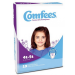 Comfees Girls 4t-5t