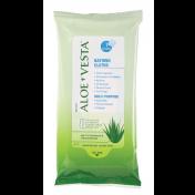 Aloe Vesta Bathing Cloths
