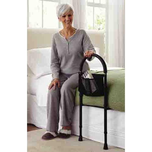 Medline Bed Assist Bar MDS6800BA