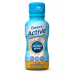 Ensure Active Clear Protein Drink Peach