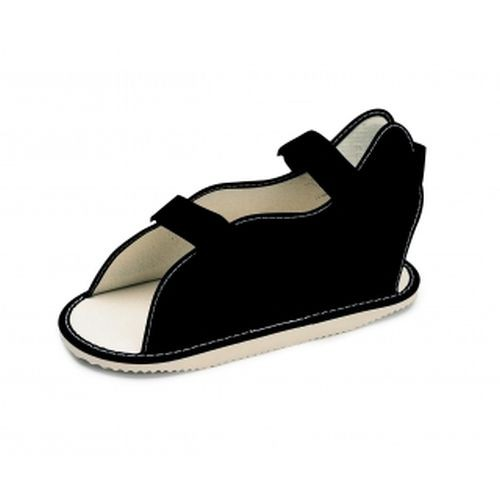 ProCare Cast Sandal Shoe with Flex Sole