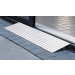 Homecare EZ Access Threshold Ramp