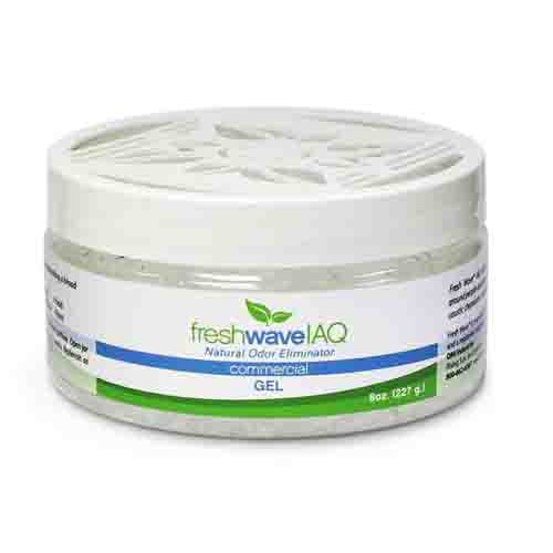 Fresh Wave Continuous Release Odor Eliminator Gel