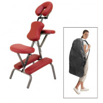 Bedford Portable Massage Chair