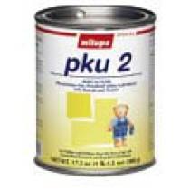 Milupa PKU-2