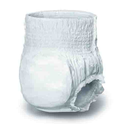 Protect Plus Protective Underwear - Moderate Absorbency