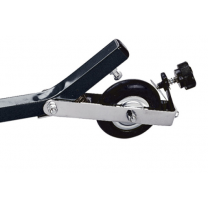 Dial-A-Speed Tabs for Wenzelite Safety Rollers