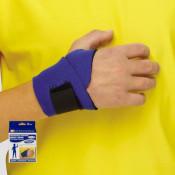 KidsLine Wrist Wrap