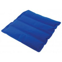 Thera Med Cold Large Back Pad Blue Side