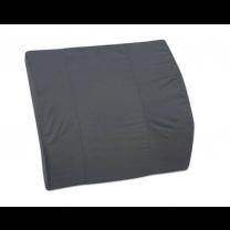 DMI Lumbar Cushion - 555-73000-0200