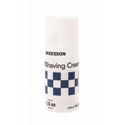 Shaving Cream by McKesson