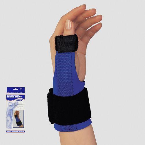 Neoprene Thumb Splint
