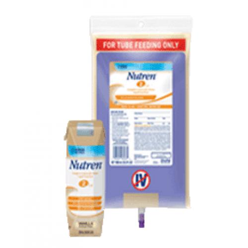 Nutren 2.0 Complete Calorically Dense Liquid Nutrition