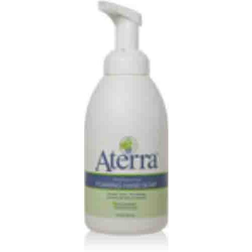 Aterra Antibacterial Soap