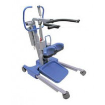 Hoyer Elevate Professional Patient Lift