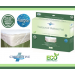 Waterproof Mattress Protector by CareActive