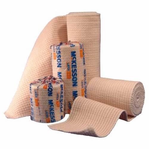 medi pak elastic knit bandage 7fe