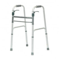 ProBasics Sure Lever Release Folding Walker