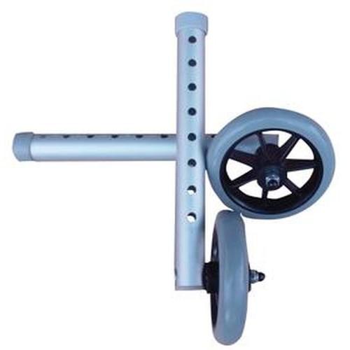 Walker Wheel Kit