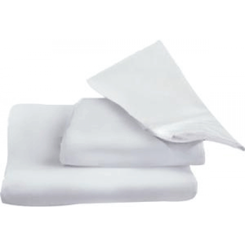 ReliaMed 3 Piece Sheet Set