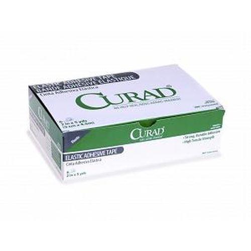 CURAD Elastic Adhesive Bandage