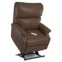 Infinity LC-525iM Lift Chair
