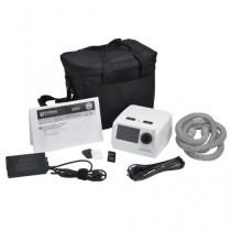 IntelliPAP 2 AutoAdjust CPAP System