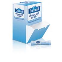 Enfamil Human Milk Fortifier Powder