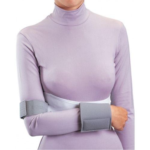 PROCARE Elastic Shoulder Immobilizer, Right or Left Arm
