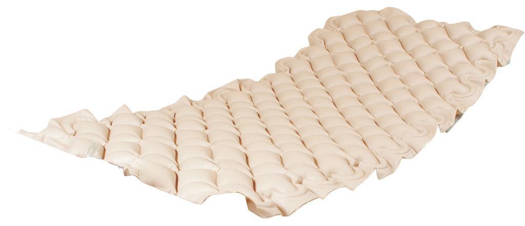 ergosoft mattress topper reviews