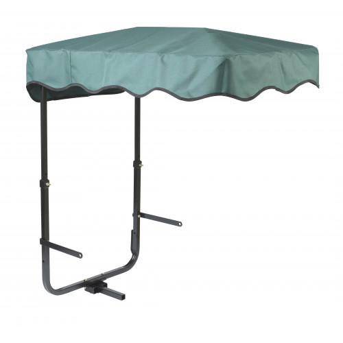 Scooter Sun Shade Umbrella
