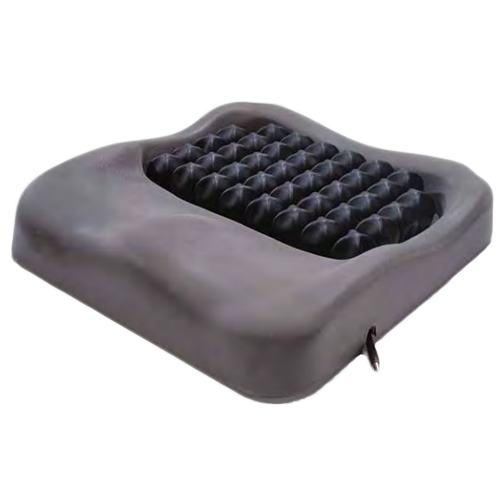 Nexus SPIRT Air Wheelchair Cushions