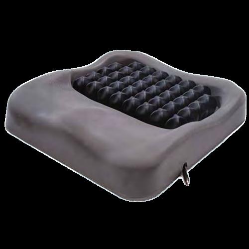 Nexus SPIRT Air Wheelchair Cushions