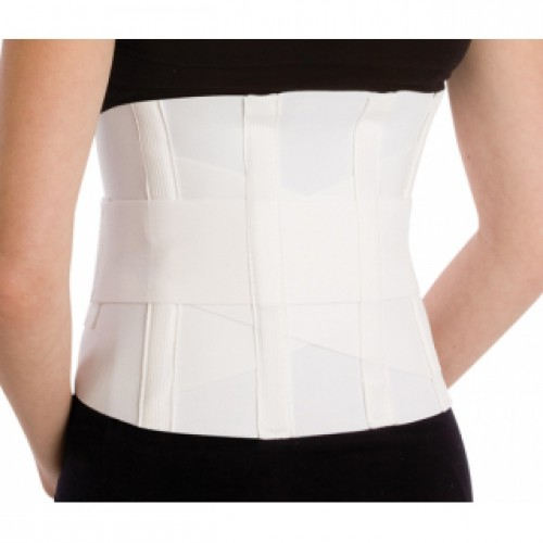 Sacro-Lumbar Support