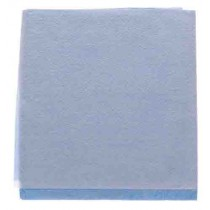 Disposable Flat Stretcher Sheets